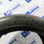 www.asshina.com